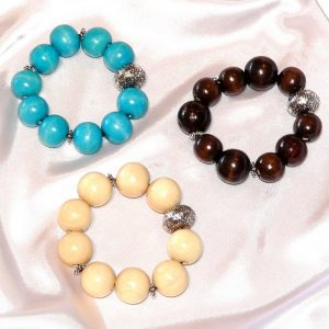 wholesale cheap bracelets