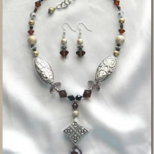 african_queen_necklace