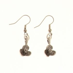 wholesale crystal earrings