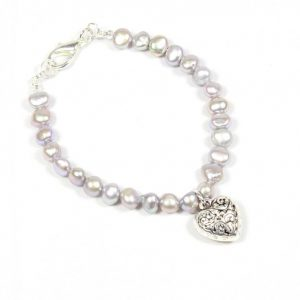 pearl bracelets for bridesmaids