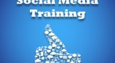 Keep Up With Changing Technology – Book Social Media Training