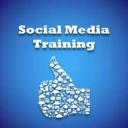 social media training courses washington dc